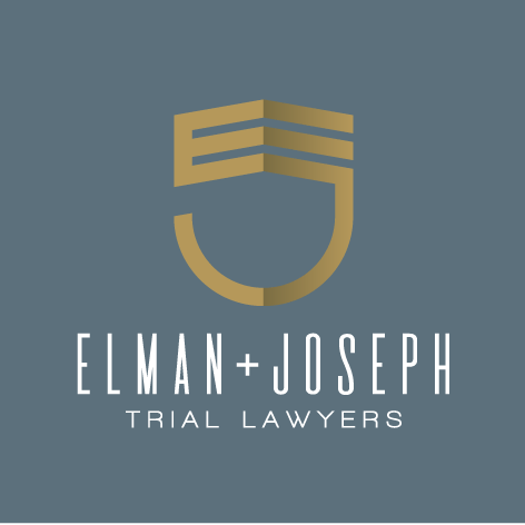 DuPage County Personal Injury Lawyer